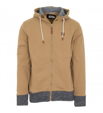 PEPE JEANS PM582050 844