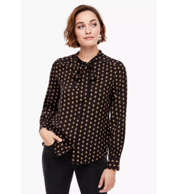 S. Oliver Blouse 2042224 99A0