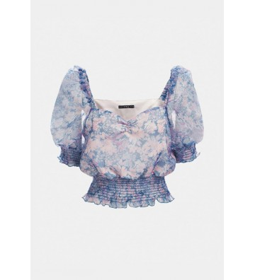 GUESS HALIMA TOP W1GH74...