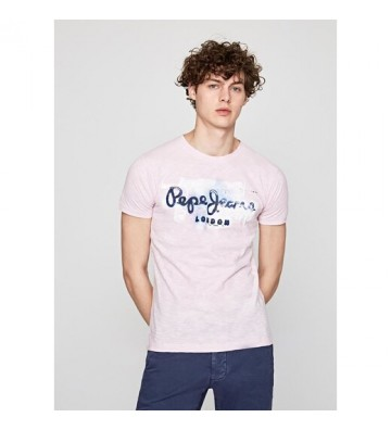 PEPE JEANS PM503213 410