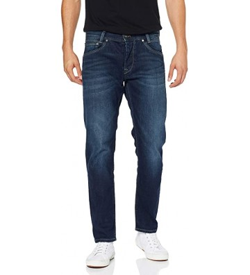 PEPE JEANS PM200029DF54 000