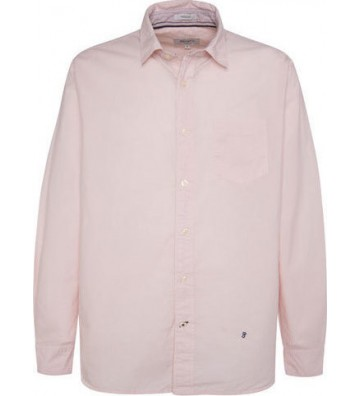 PEPE JEANS PM306442 325 PINK