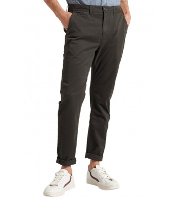 SUPERDRY M7010489A AFB