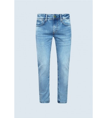 PEPE JEANS PM200823WH42 000