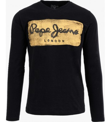 Pepe Jeans PM503484 999